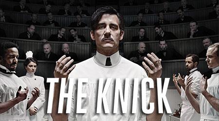 TheKnick_promo