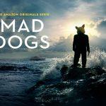 Mad Dogs (1. Staffel)