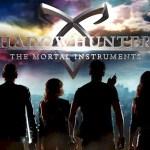Shadowhunters 1. Staffel