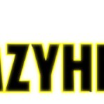 Crazyhead 1. Staffel