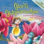 Gloria Glühwürmchen – Gute Nacht Geschichten aus dem Glitzerwald