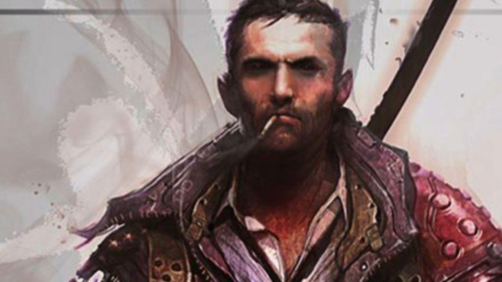 Shadowrun Die Charaktere Familiennerd Spiele Bücher Serien