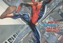 Rezension: Spider-Man 5