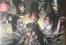 Comic-Rezension: Spider-Man 10
