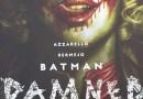 Comic-Rezension: Batman Damned (Band 2)
