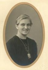 Nora Nielsen