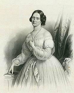 Nathalia Ryge