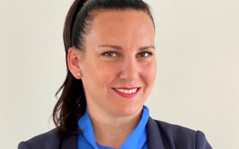 Sabrina Lappe-Steiner