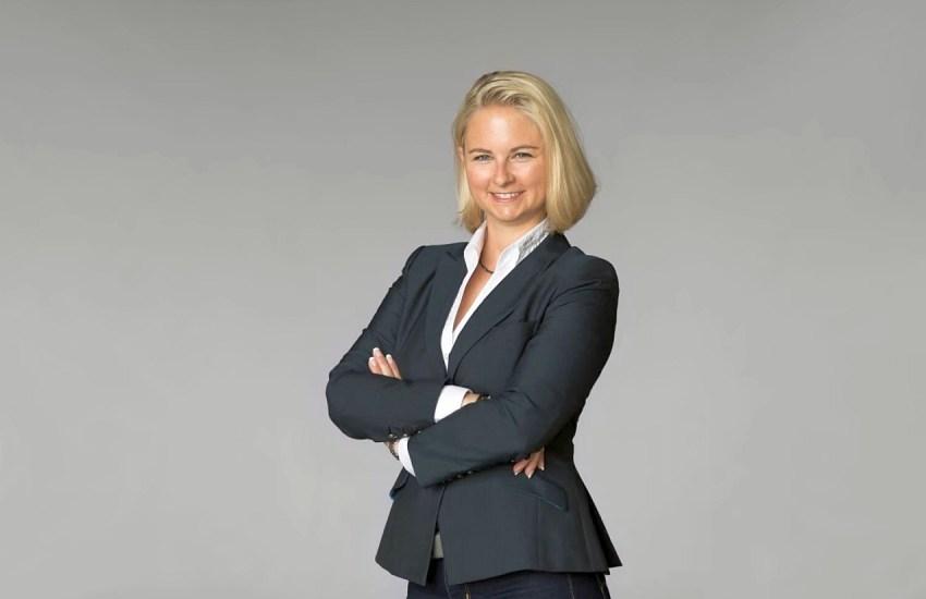 Schumacher Group: Generationswechsel mit Selina Schumacher (34) im Familienunternehmen vollzogen