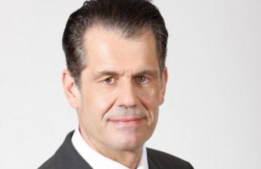 Familienunternehmen König + Neurath: Vorstandssprecher Michael Cappello übernimmt auch internationalen Vertrieb