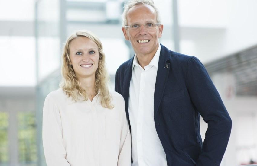Familienunternehmen Weicon gehört im dritten Jahr in Folge zu Deutschlands Top-Arbeitgebern im Mittelstand