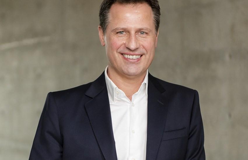 Torsten Grüter (Wilo)