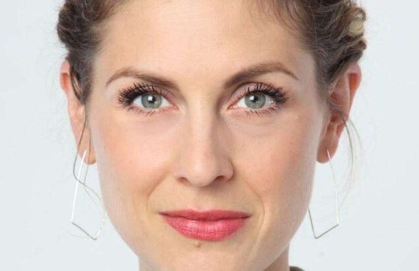 Stefanie Sommer (Gabriel-Chemie)