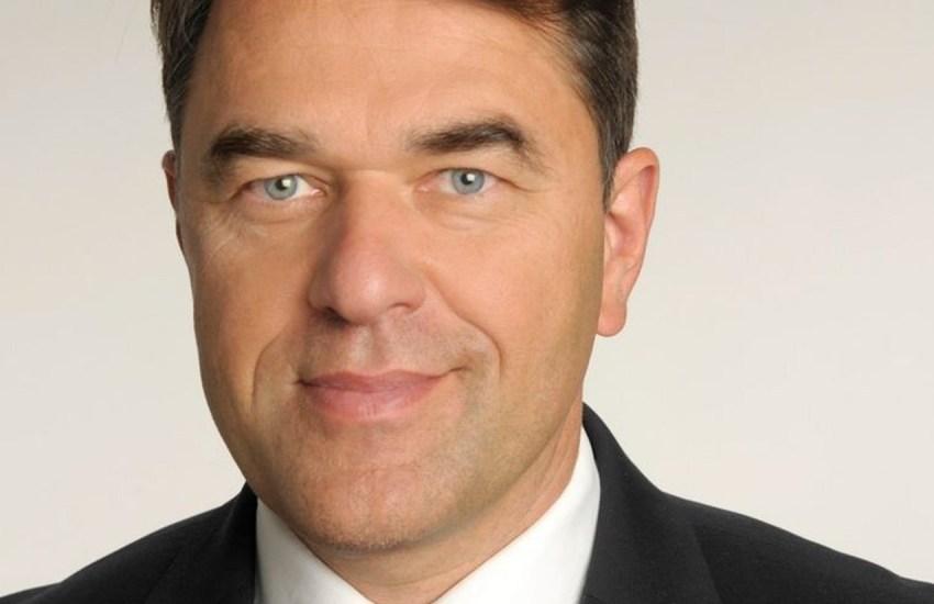 Helmut Hoerz (Warsteiner)