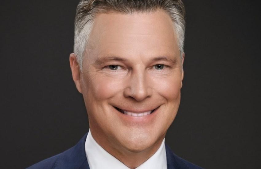 Henrik Kruchen (Gebhardt Stahl)