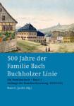 Familienbuch 1