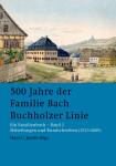 Familienbuch 2