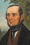 Gustav Straube
