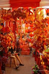 Chinatown, Smith Street
