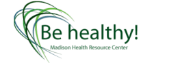 madison-health-resource-center