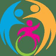 Families for HoPE Logo