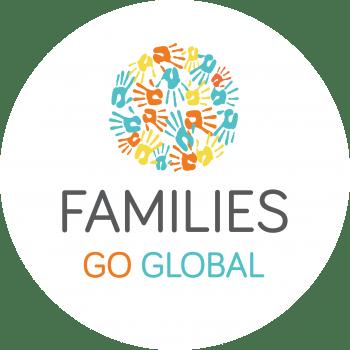 FGG-logo-in-white-circle80