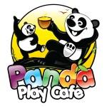 Panda Play Cafe