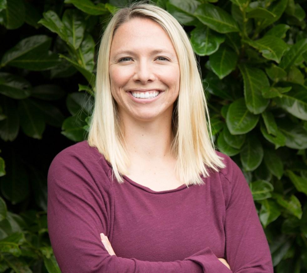 Brittany Winkelman
