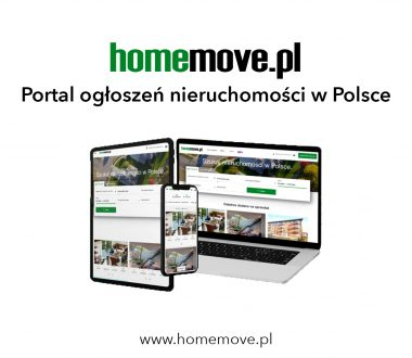 HomeMove1080x1500
