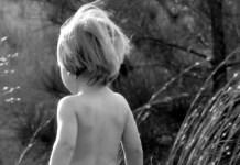 Copii izolati