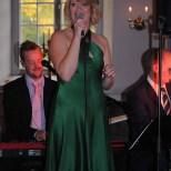 Bröllopskonsert