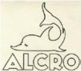 Delfinen ritades av en österrikigsk konstnär och valdes av Axel Alfort när han var 16 år.