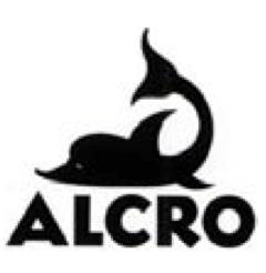 Sammanslagningen av Alcro och Beckers