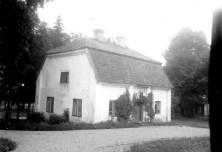 Vingsleör 1927.