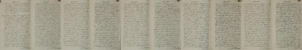 Rättsvisten med Ramberg mars 1727. Göta Hovrätt.