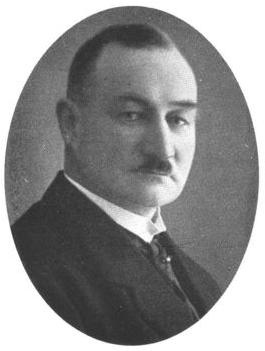 Emil Kernell
