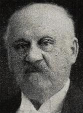 Frans Bæckström