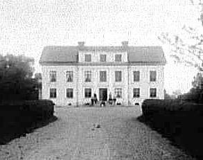 Sälven 1894. Källa: Vastarvet.se.