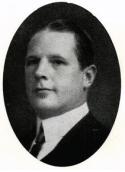 Robert Emanuel Malmgren