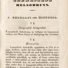 [1.1.4.3.1] Anna Reinholdsdotter