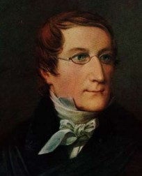 Adolf Torneros