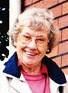Gunnila Ahlforn
