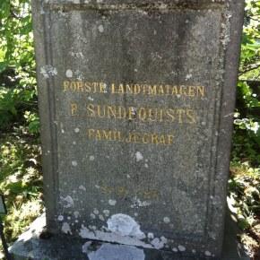 Läkaren i Linköping