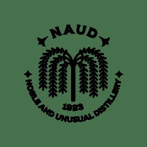 Famille Naud