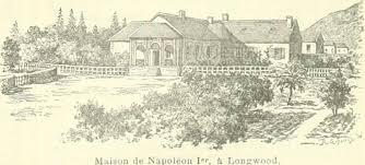 Faïencerie de Longwy