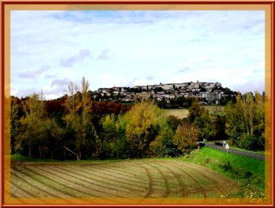 Tarn-et-Garonne – Partie 3