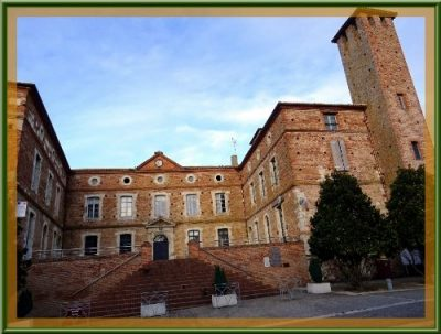 Tarn-et-Garonne – Partie 4/4