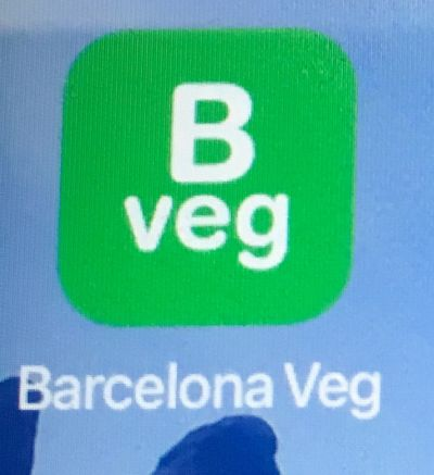 Barcelone : bio, vegan, local, au quotidien