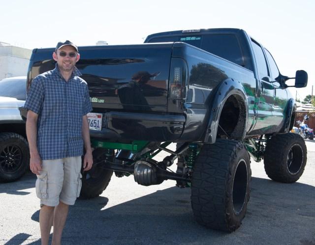 huge-car