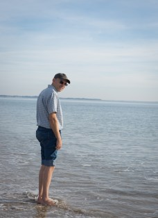 in-the-sea